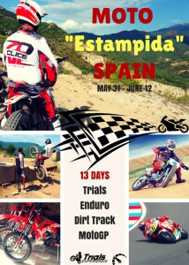 MOTO-Estampida-SPAIN (1)